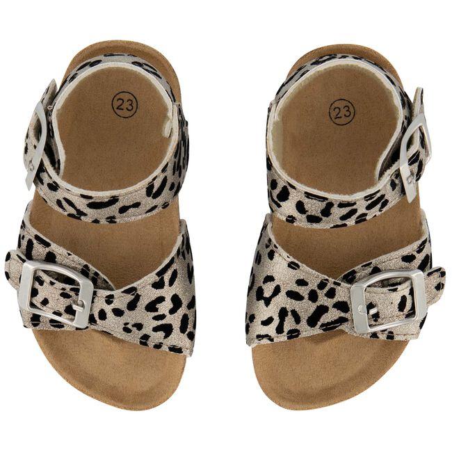 Prénatal sandalen -