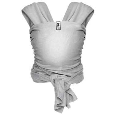 ByKay Stretchy Wrap Deluxe draagdoek -