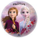 Frozen bal 14 - Multi