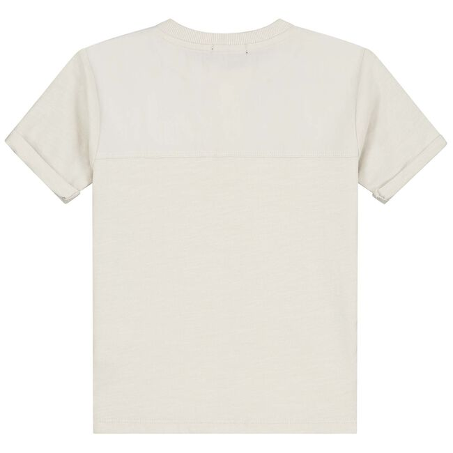 Sweet Petit peuter T-shirt Owen -