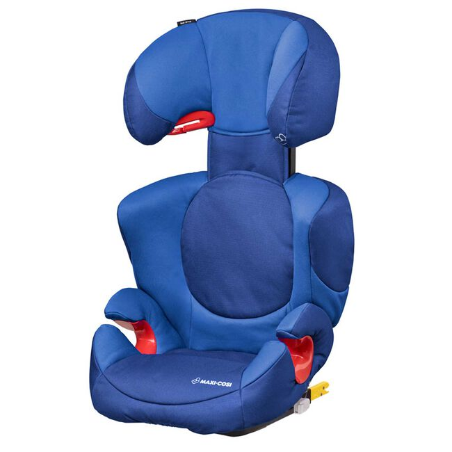 Maxi-Cosi Rodi XP isofix - Electric Blue