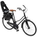 Thule Yepp Nexxt fietsstoeltje Maxi - Grey