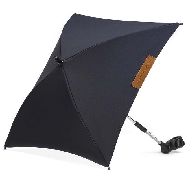 Mutsy Evo Urban Nomad parasol - Deep Navy