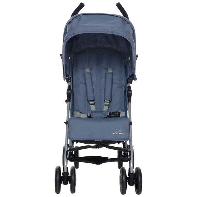 Koelstra Simba T4 buggy - Blue