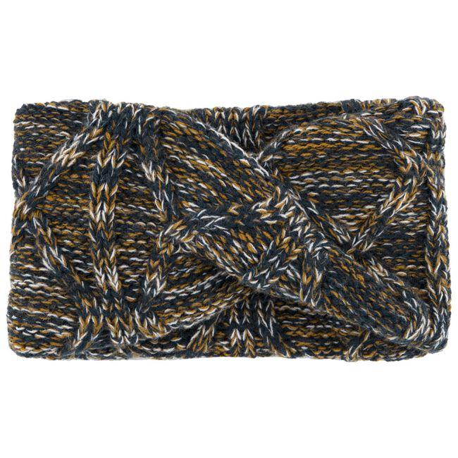 Prenatal peuter jongens sjaal - Navy Blue