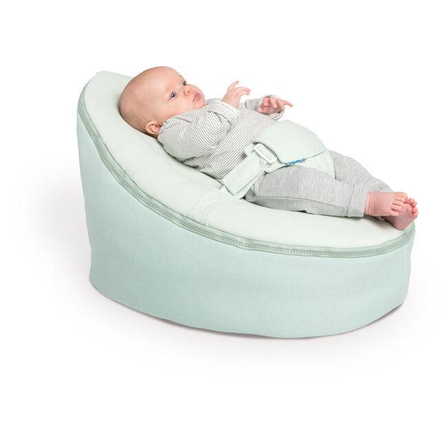 Baby Zitzak Doomoo.Doomoo Seat Home Poef