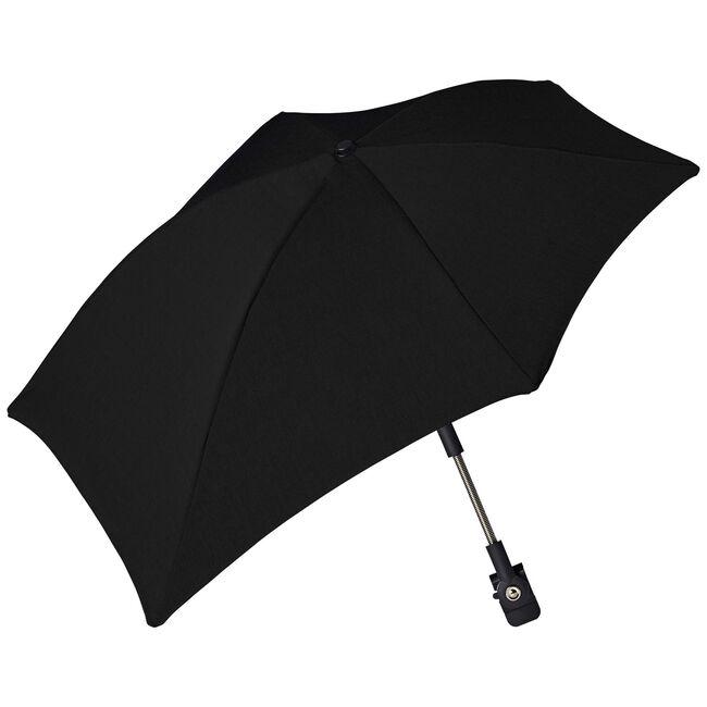Joolz parasol universeel - Brilliant Black