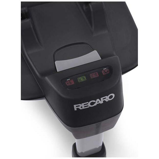 Recaro Avan/ Kio i-Size base - Black