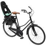 Thule Yepp Nexxt fietsstoeltje Maxi - Mintgreen