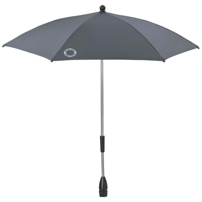 Maxi-Cosi parasol (2020) - Essential Graphite