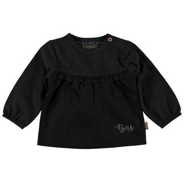 Bess baby shirt -