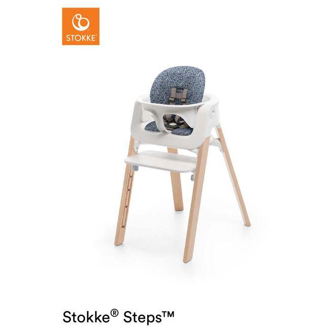 Stokke Steps Cushion kussen -