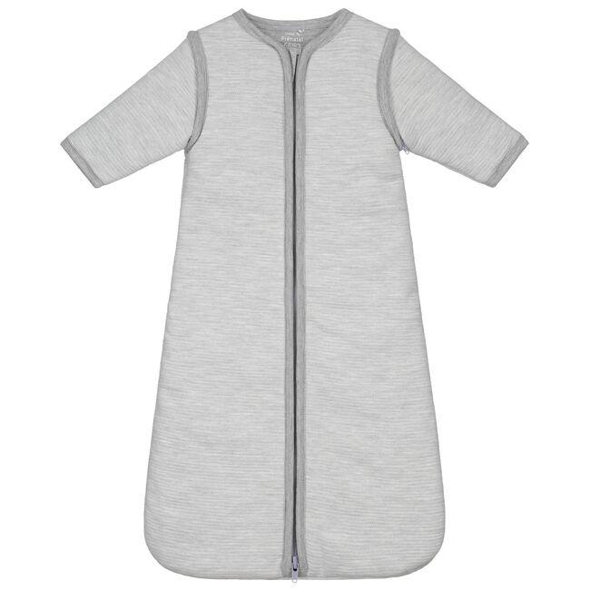 Prénatal unisex slaapzak - Grey
