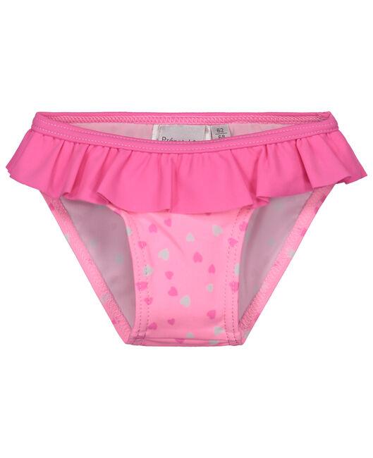 Prenatal meisjes zwembroek - Pink
