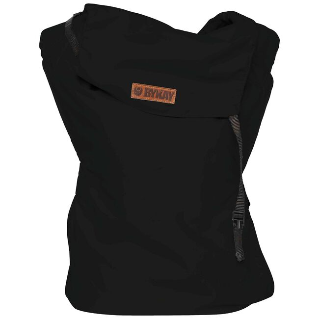 ByKay Click Carrier Classic draagzak - Black