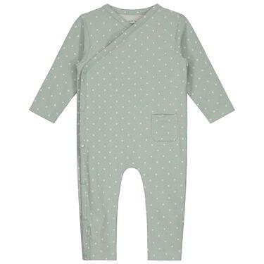 cc3931b0962 Prenatal.nl - 1-delig & sets meisjes - maat 44 t/m 68