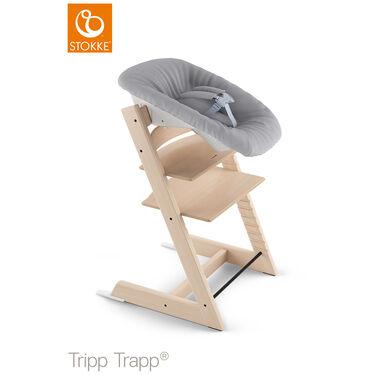Kinderstoel Hout Inklapbaar.Prenatal Nl Kinderstoelen Accessoires En Meer
