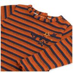 Play All Day peuter shirt -