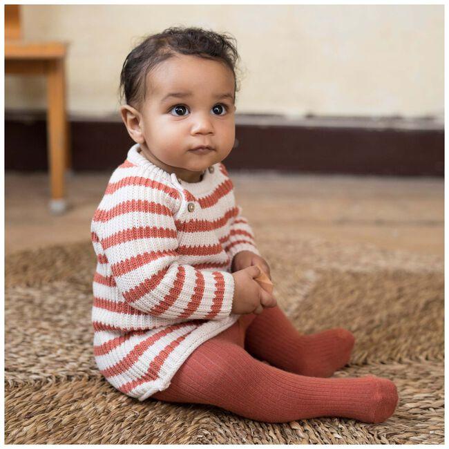 Sweet Petit baby jurk Kim -