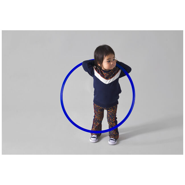 Play All Day baby broek flair -