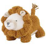 Prénatal knuffel leeuw 25cm -