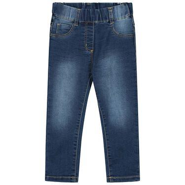 Prénatal peuter jeans slim fit -
