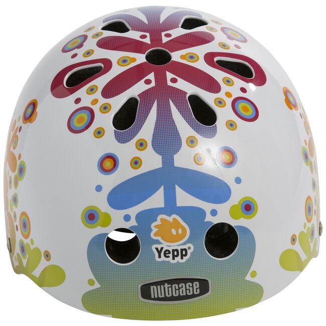 Thule Yepp fietshelm XS -
