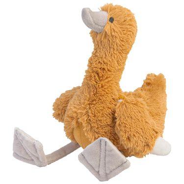 Happy Horse knuffel twine duck 22cm -