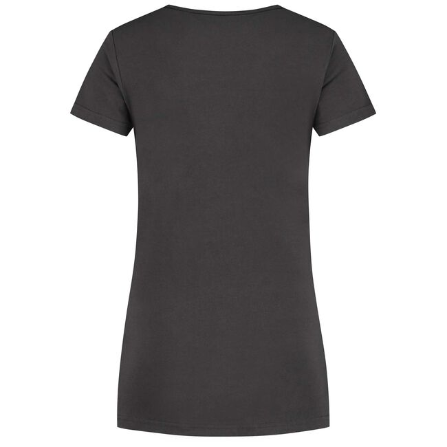 Prenatal zwangerschapspyjama T-shirt -
