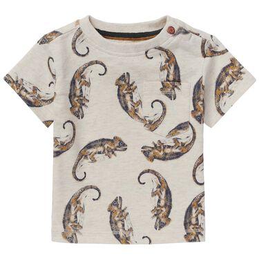 Noppies baby T-shirt -