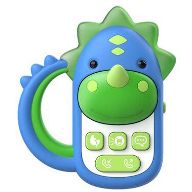 Skip Hop dino telefoon -