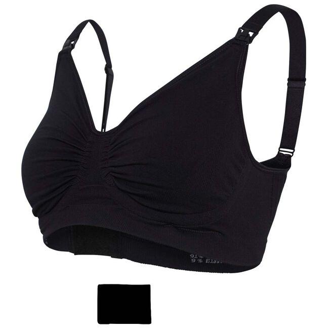 Carriwell meegroei- en voedingsbh Carri-gelbeugel -