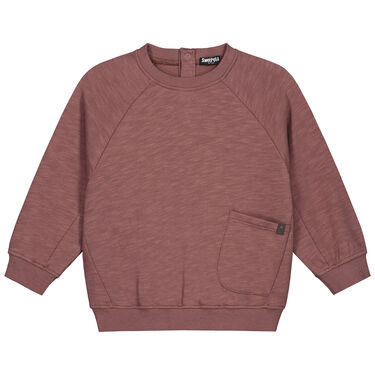 Sweet Petit baby sweater Dex -