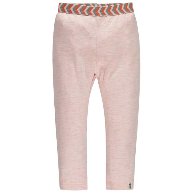 Tumble 'n Dry peuter legging -