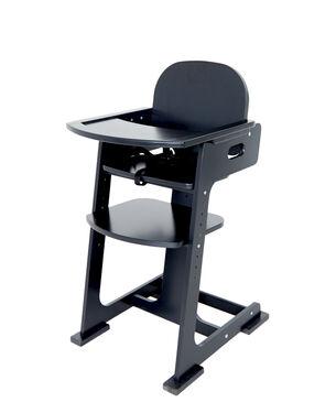 Tiamo Kinderstoel Prenatal.Prenatal Nl Salefolder