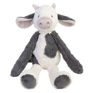 Happy Horse knuffel cow casper 28cm -