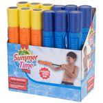 Summertime Foam Shooter - Geen Kleurcode