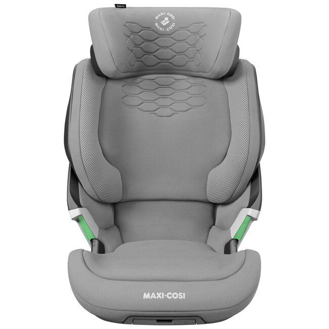 Maxi-Cosi Kore Pro i-Size - Authentic Grey