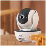 Alecto DVM-200 babyfoon met camera -