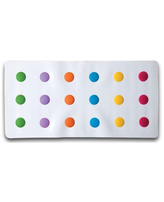 Munchkin badmat - Geen Kleurcode