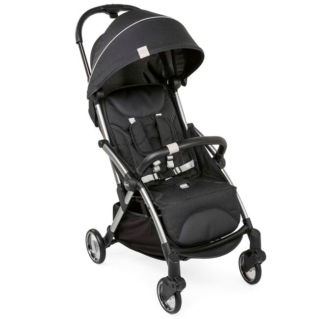 Chicco Goody buggy -