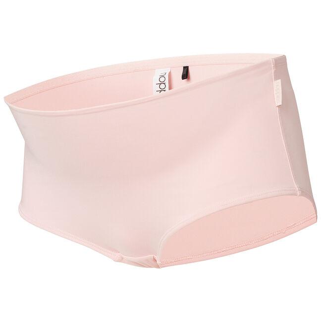 Noppies zwangerschapsshort honululu - Light Pink