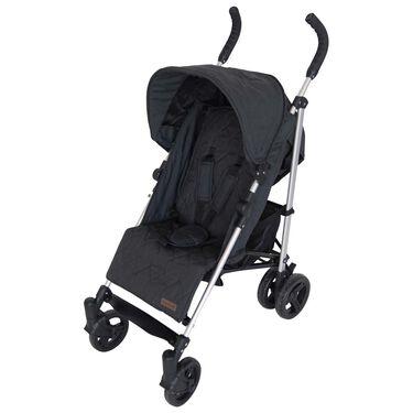 Wonderbaarlijk Prenatal.nl - Buggy's en accessoires online bestellen TW-29