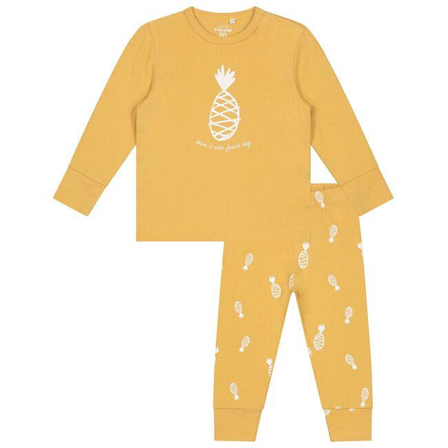 Prenatal peuter unisex pyjama