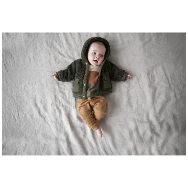 Prénatal baby broek -