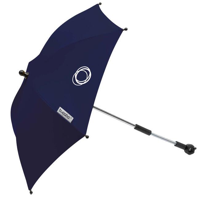 Bugaboo parasol - Navy Blue