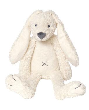Happy Horse Rabbit Richie Ivory 38cm -