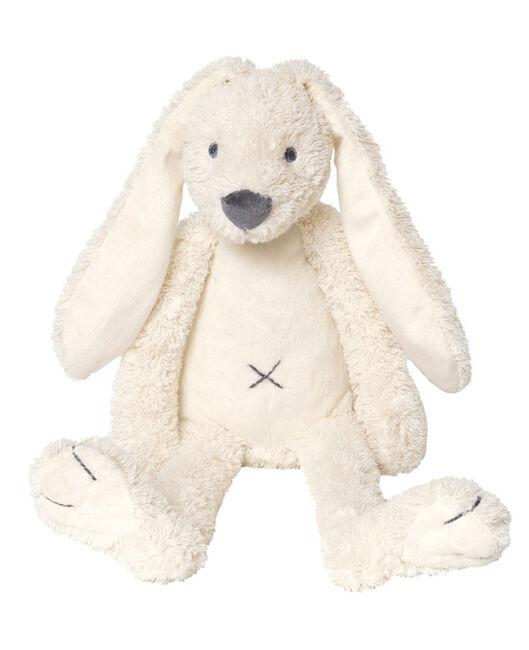 Happy Horse Rabbit Richie Ivory 38cm - Off-White