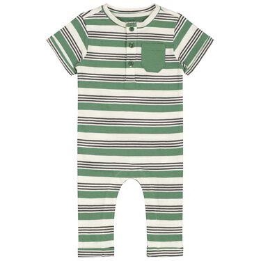 5271c060598 Prenatal.nl - Mid season sale baby en peuter