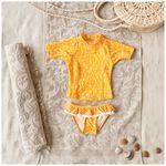 Prenatal meisjes zwembroek -